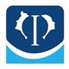 YAŞAM KOÇLUĞU Eğitim Kurum Logosu